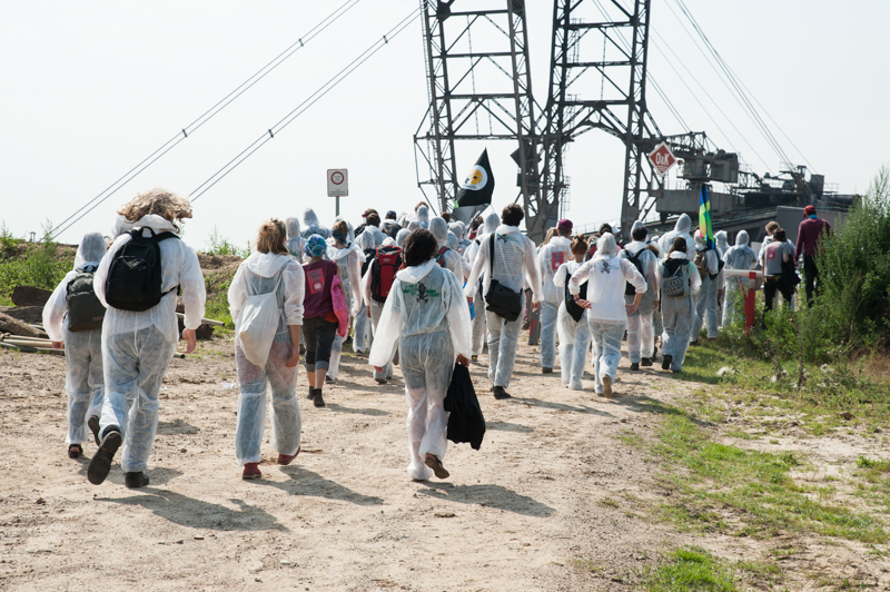 Ende Gelände 2014-4