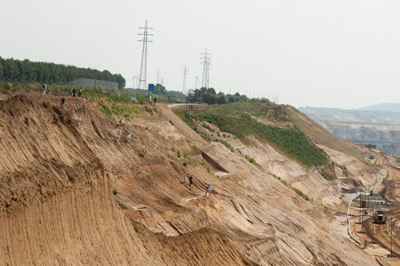 Ende Gelände 2014-5
