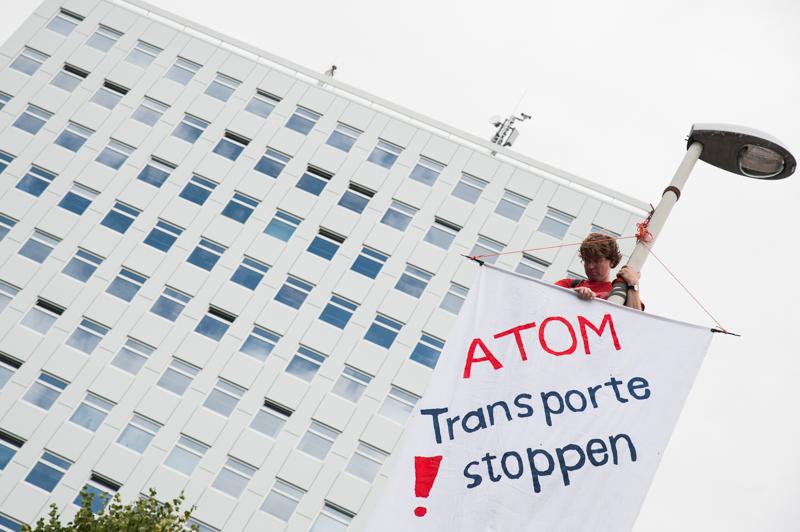 Anti Atomcamp Kiel-4